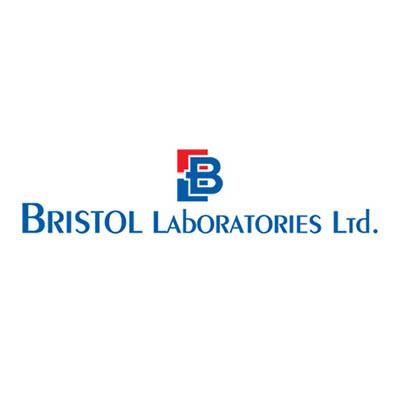 Bristol Labratories Ltd.