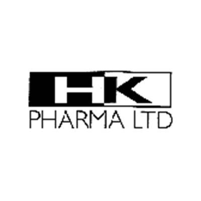 HK Pharma LTD