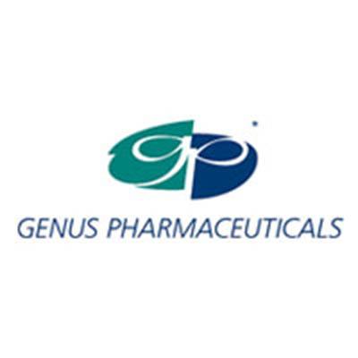 Genus Pharmaceuitcals