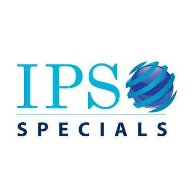 IPS Specials