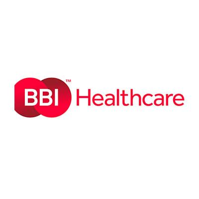 BBI Healthcare