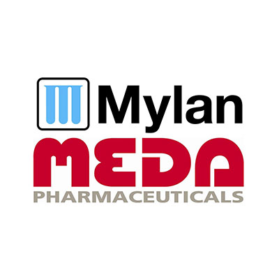 Mylan Meda
