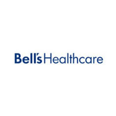 Bells Health Care