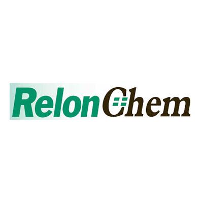 RelonChem