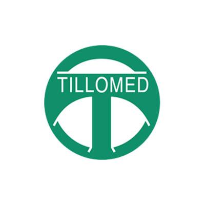 Tillomed