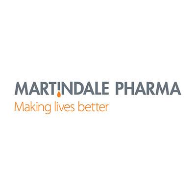Martindale Pharma