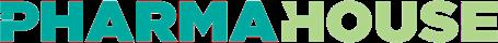 Pharmahouse Ltd
