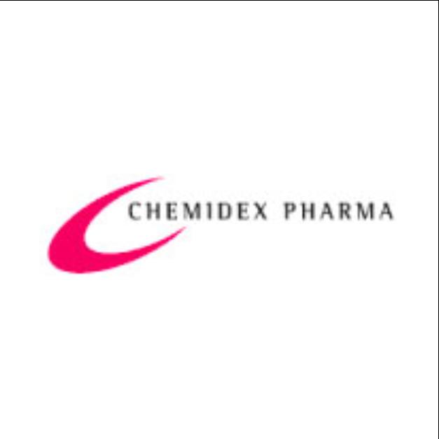 Chemidex