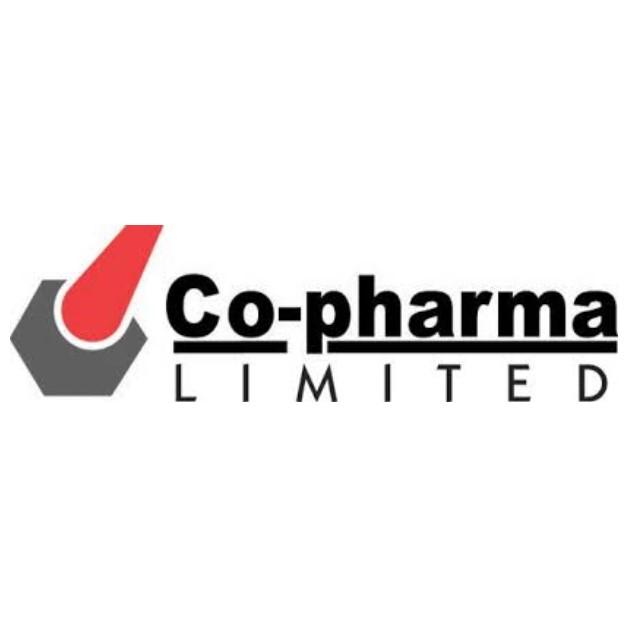 Co-pharma
