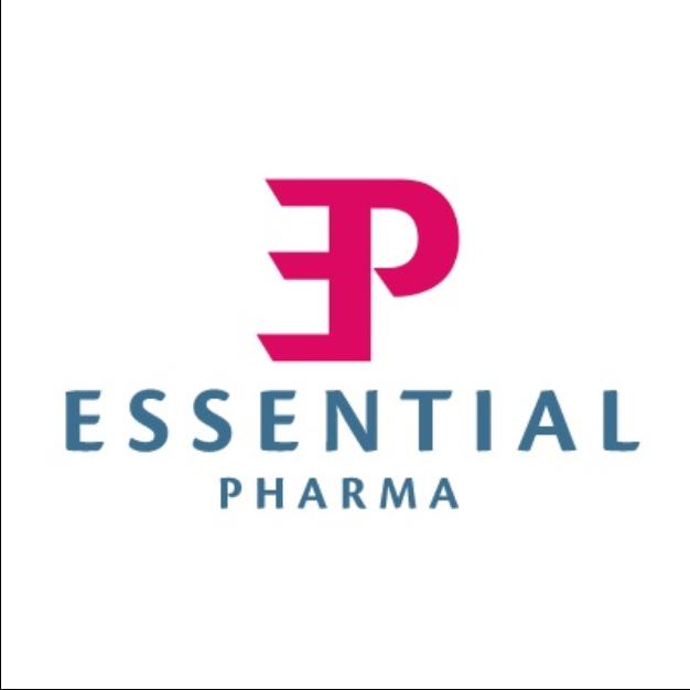 Essential Pharma