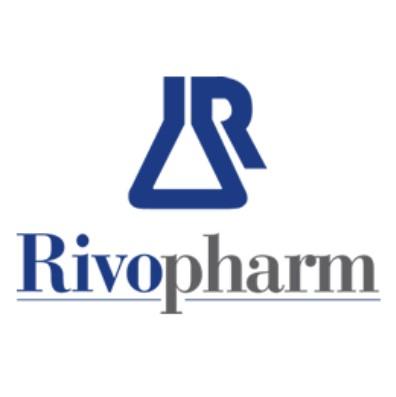 Rivopharm