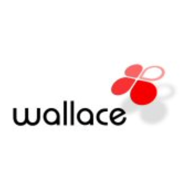 Wallace